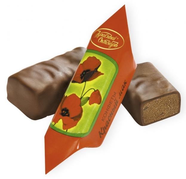 Шоколадные конфеты своими руками мастер класс